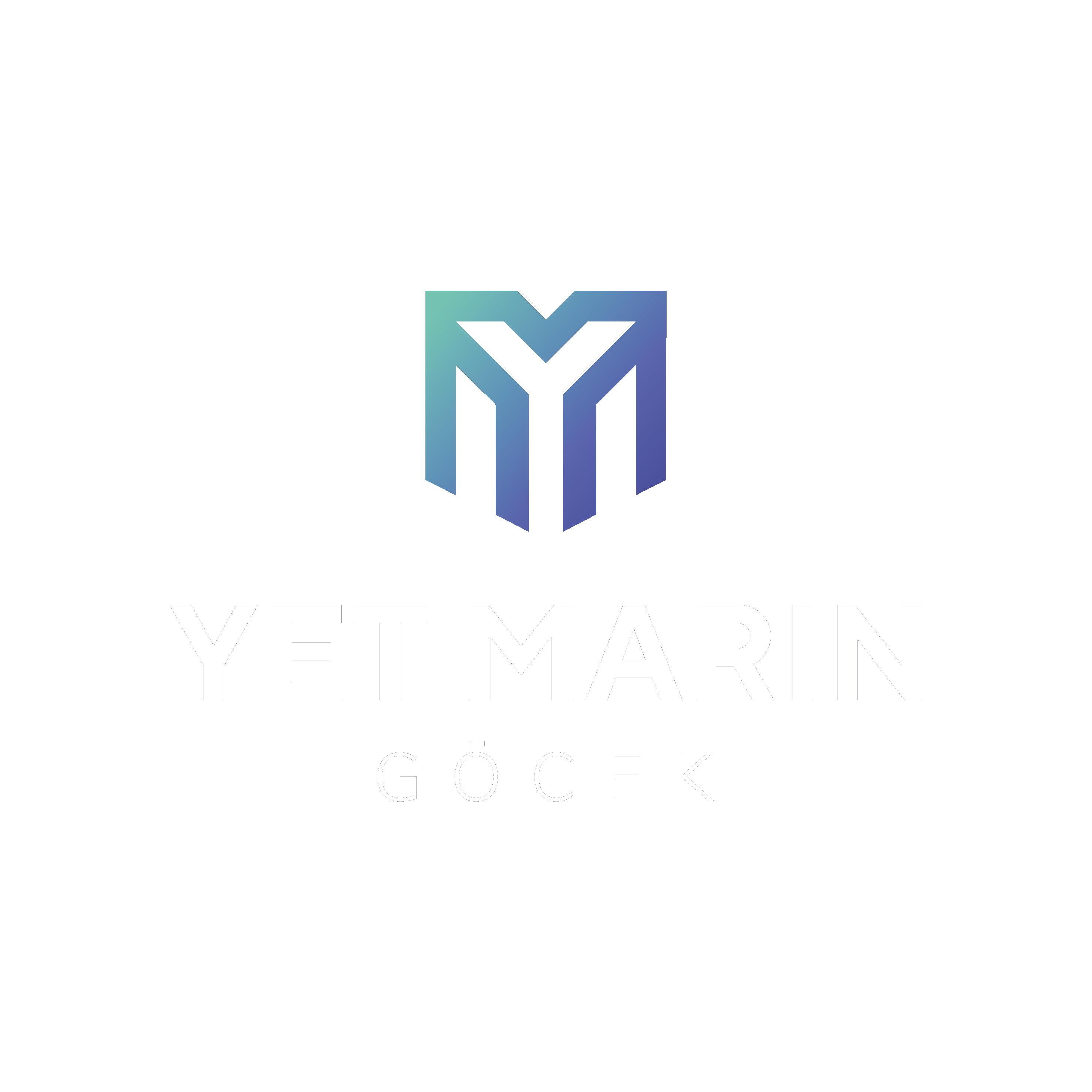 YET-MARİN-LOGO